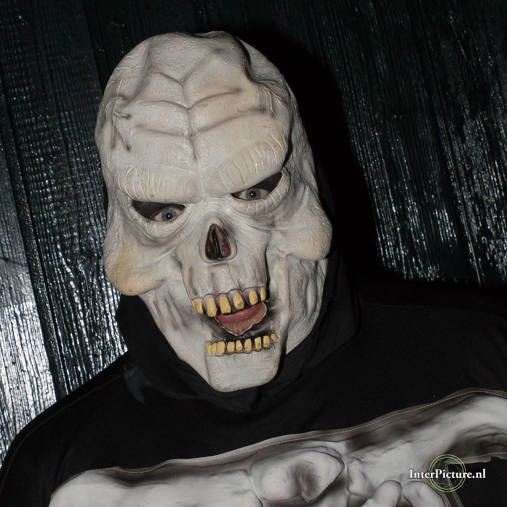 Halloween Kids Spooktocht 050
