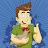 Jonathan Holmes avatar image