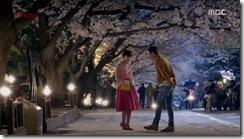 Lucky.Romance.E03.mkv_20160606_17011