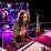 Steven Tyler's profile photo