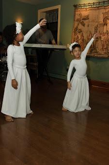 Yauri Dance-102