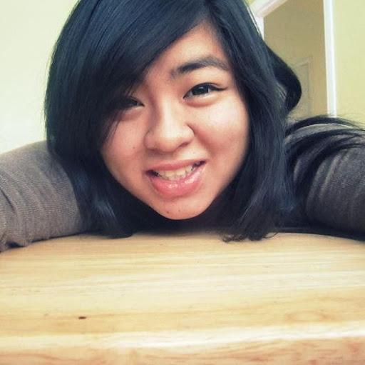 Peters Longview Tx >> Heather Nguyen - Address, Phone Number, Public Records | Radaris