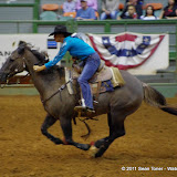 091611StockyardsChampionshipRodeo