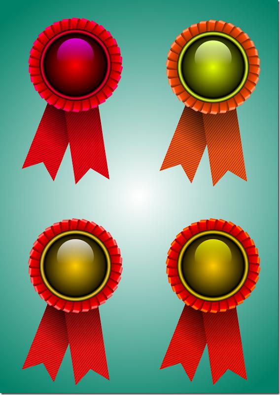 medalhoes_1