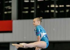 Han Balk Fantastic Gymnastics 2015-8955.jpg