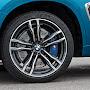 Yeni-BMW-X6M-2015-066.jpg