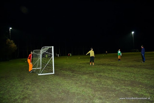Carnaval voetbal toernooi  sss18 overloon 16-02-2012 (4).JPG