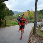 III-Trail-Montanejos-30K-Campuebla-0035.JPG