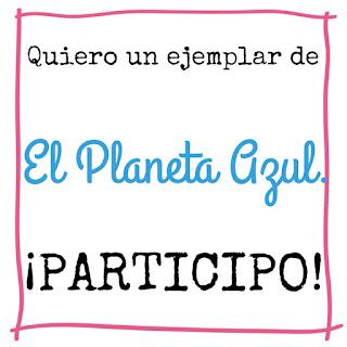 Planeta-Azul-ecologia-think-blue-libro-volskwagen-sorteo