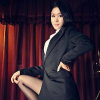LiGui 2014.05.28 网络丽人 Model 凌凌 [36P] 000_1822_1.jpg