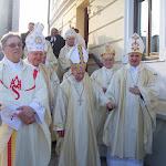 zerdin, deseta obletnica škofije Murska Sobota (2).JPG