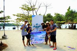 Pulau Pari, 16-17 Mei 2015 Canon  019
