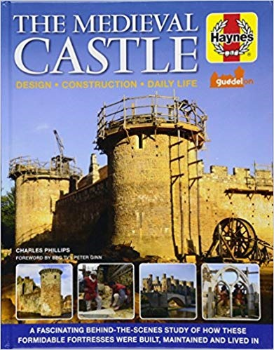 [The+Medieval+Castle+Haynes+manual%5B2%5D]