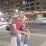 Karim Adel's profile photo