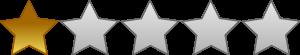 [5_Star_Rating_System_1_star_T%5B4%5D]