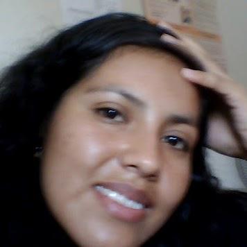 Marisela Rojas