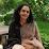 Jyothi Shyamsunder's profile photo