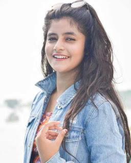 कोशी लाइव/सहरसा NEWS: सहरसा जिले की सचिता बसु को साउथ की फिल्म में लीड हीरोइन की भूमिका मिलने से गांव में जश्न एवं खुशी का माहौल
