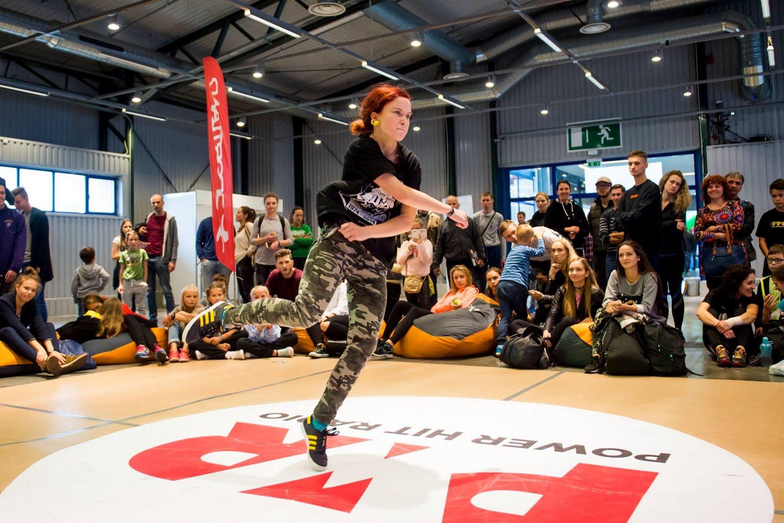 PHR Dance battles Vilniaus festivalis - 31.jpg