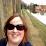 Leigh Beddoe's profile photo