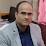Joydip Roy's profile photo