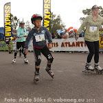 12.08.11 SEB 6. Tartu Rulluisumaraton - TILLU ja MINI + SPRINT - AS20120811RUM_066V.jpg