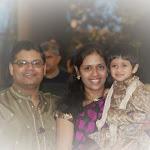 A2MM Sankrant 25Jan 2014 (463).JPG