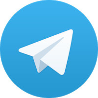 Telegram Apk Latest Android