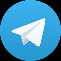 Telegram Apk Latest Android