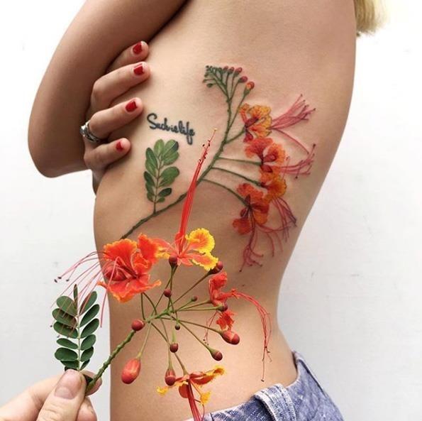 estes_caesalpinia_flores