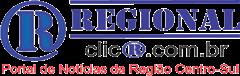 logo_topo_2016