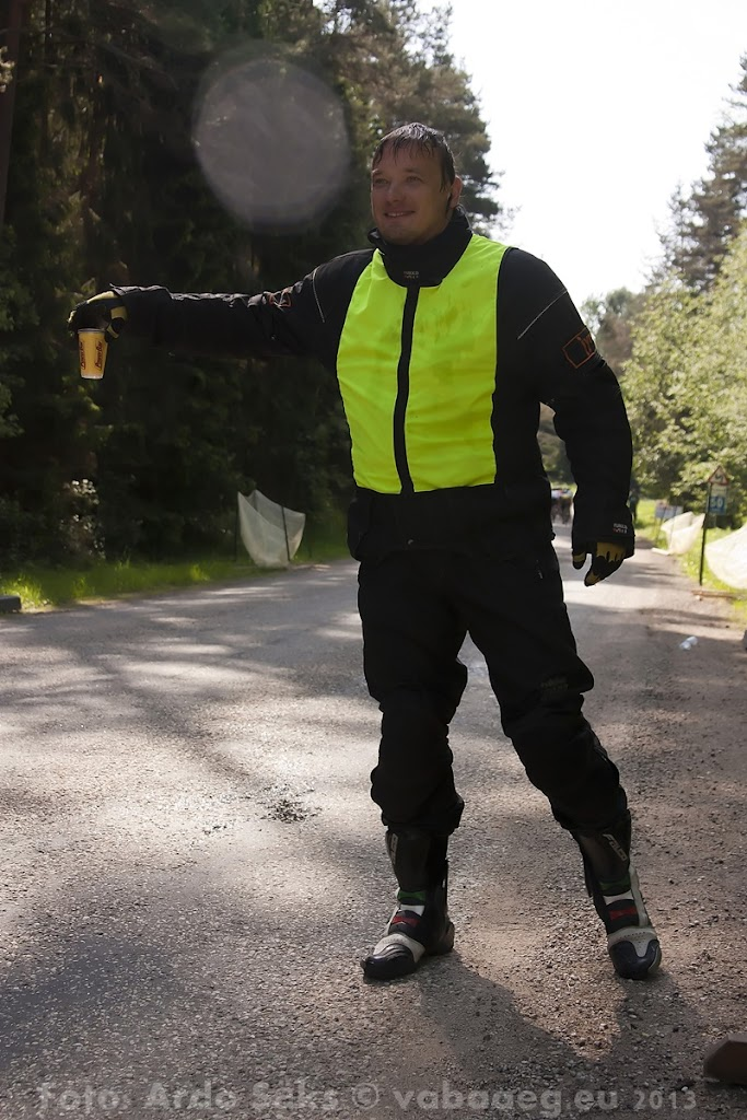 2013.06.02 SEB 32. Tartu Rattaralli 135 ja 65 km - AS20130602TRR_274S.jpg