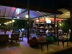 Фото 7 Oludeniz Hotel