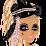 julie dietemann's profile photo