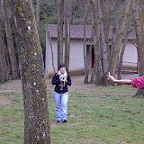 Campaments Amb Skues 2007 - ROSKU%2B007.jpg