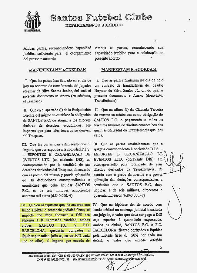 nota-marca-contrano-neymar2