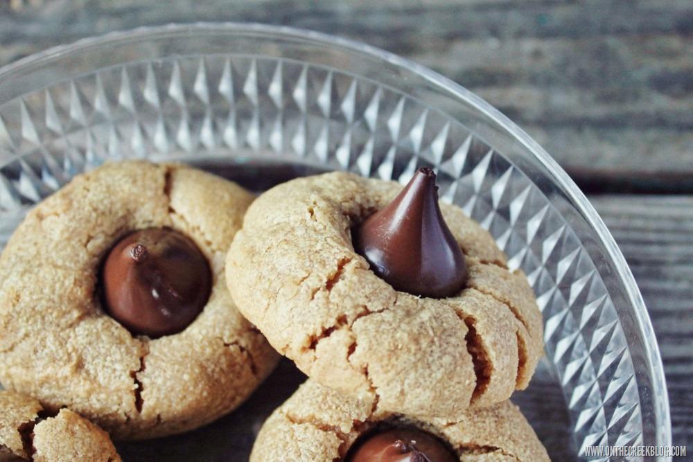 [pb+cookies1]