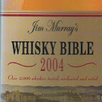 "Jim Murray's ""Whisky Bible 2004"", Carlton Books, London 2003.jpg"