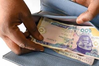 How To Apply For UBA Loan - Borrow Money From UBA