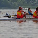 23-27/07/2014 - Cto. Mundo Sub23 (Varese) - P1200348.JPG