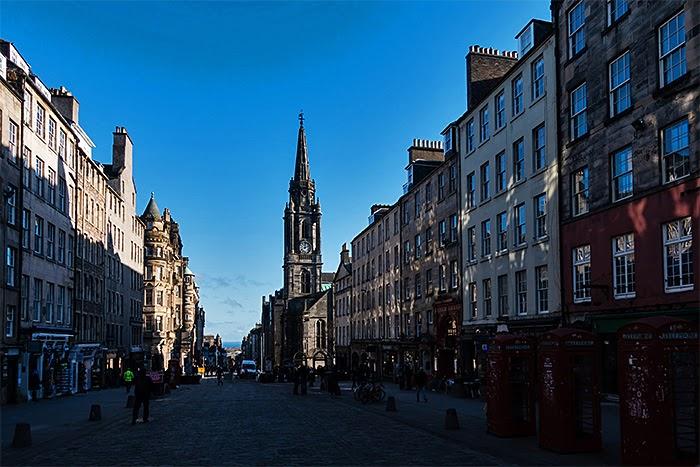 Edinburgh46.jpg