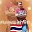 Pakorn Liangwatthanahirun's profile photo