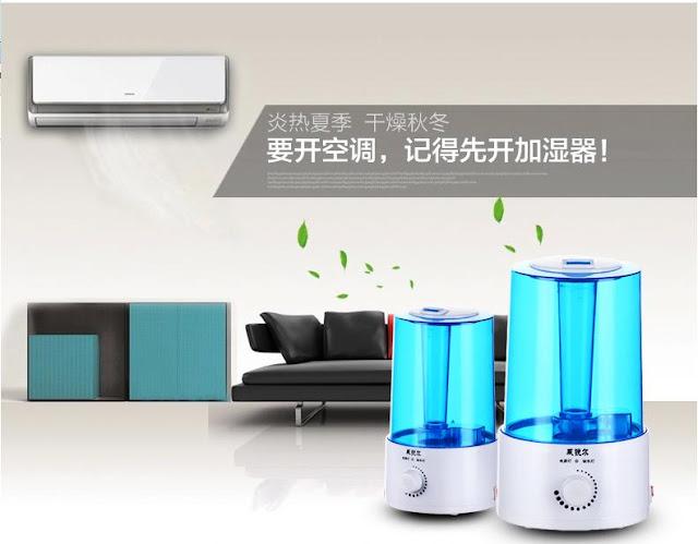 air humidifier air purifier aromat end 10 2 2017 12 15 am