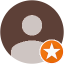 Zeyn Khalifa
