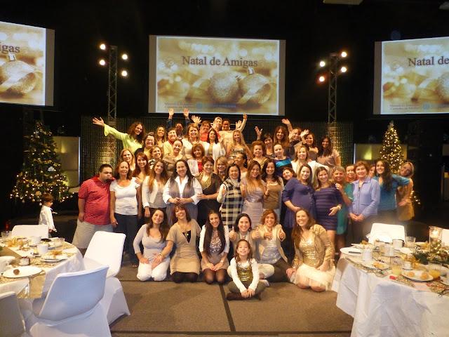 Natal de Amigas 2012 - P1000573.JPG