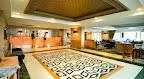Фото 4 Aydinbey Famous Resort Hotel
