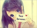 Their Doramas - Baixe: Doramas, Animes, K-pop!
