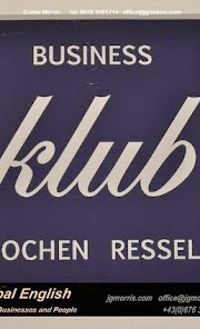BusinesKlub14Jun140001.JPG