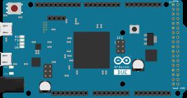 ArduinoDue.png