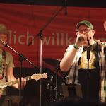 Kehlenbacher Rock-Nacht_130615__048__Pitchfork.JPG